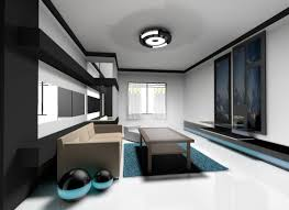 choosing paint colors for furniture. Choosing A Paint Color With How To Choose For Bedroom Pictures Colors Furniture