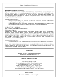 This example Hotel Engineer Resume Example we will give you a refence start  on building resume.you can optimized this example resume on creating resume  for