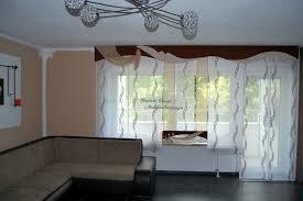 Wohnzimmer Vorhang Ikea Parsvendingcom
