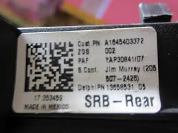 164 540 3373 mercedes benz ml350 ml550 r350 gl350 fuse box 164 540 3373 mercedes benz ml350 ml550 r350 gl350 fuse box 1645403372