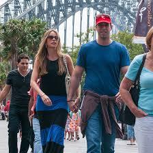 Modern-Family-Cast-Australia