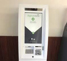 In exchange for a fee of around 12%, you get a concierge that walks you through the buying and selling process (fees drop to as little as 8.5% when purchasing amounts over $2,000). How To Use Digitalmint Bitcoin Atm