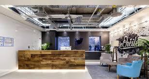 office twitter. Twitter - George\u0027s Quay Office 2
