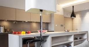 spotlight kitchen lighting. home led lighting kitchen spotlight