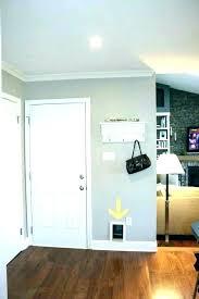 how to install cat door how to install a cat door in a window installing a