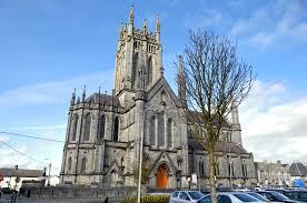 Marienkathedrale von Kilkenny