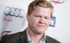Image result for jesse plemons