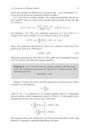 Probability Review Worksheet Answers Worksheets for all | Download ...