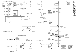 ls engine controls schematics fig 9