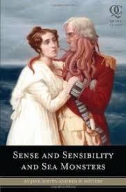 sense and sensibility essay essay
