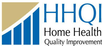 Image result for hhqi logo
