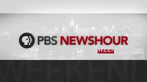 PBS NewsHour Weekend full episode March ...