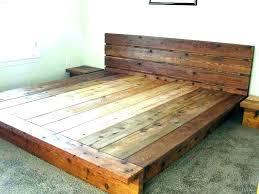 bed support slats queen queen size bed slats wooden bed slats full bed support slats real