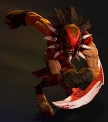 dota 2 6 82 patch review hero changes to bloodseeker and phantom