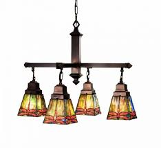 large size of farmhouse style lamps floor stained glass lighting kitchen pendant light dinning