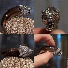 pendants handmade livemaster handmade bear claw pendant
