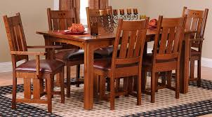 dining room table made in usa. san marino dining room table made in usa m