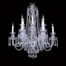 chandeliers modern design swarovski crystal chandelier