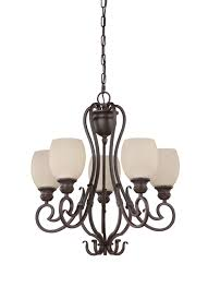 chandeliers at home depot chandelier shades home depot kitchen lights