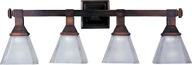 bronze bathroom fixtures. Venetian Bronze Bathroom Light Fixtures Trends And Oil Rubbed Fixture Images D