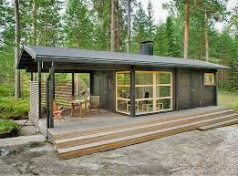 Small Picture 75 best Prefab houses Casas prefabricadas images on Pinterest