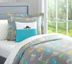 child duvet covers autos duvet cover twin pottery barn kids pertaining to awesome residence kids duvet