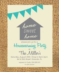 Housewarming Card Templates Awesome Housewarming Invitation Templates Free Pictures
