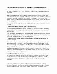 Best Resume Writers Reviews Professional Resume Writer Reviews Kleo