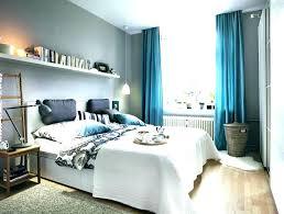 ikea bedroom furniture sale. Bedroom Sets Good On Set The Ideas Of Ikea Furniture . Sale