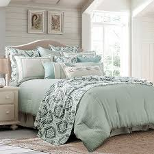 bed bath fl twin xl comforter twin xl gray and white twin xl bedding college