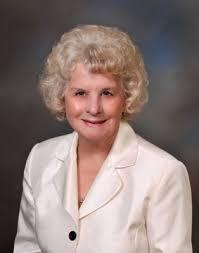Myrtle Noveline Fuller Obituary - Visitation & Funeral Information