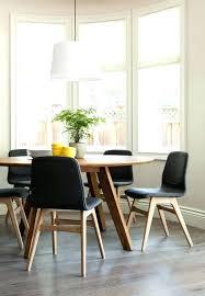 mid century round dining table mid century modern dining table mid century modern dining table with