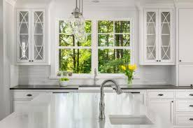 Affordable Kitchen Remodeling In Northern Virginia Cool Northern Virginia Kitchen Remodeling Ideas