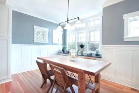 wainscoting dining room. Dining Room With Wainscoting Outstanding In Images Best Ideas . T