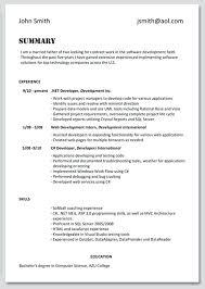 Skills To Put On Resume Amazing Skills Put Resume Quick Learner Skill To On What A List Summary