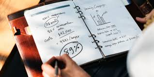 blog topics to write about if you are a business owner ebro  as a business owner it is up to you to write posts that entertain and inform your audience the topics above it is easy to accomplish both and get