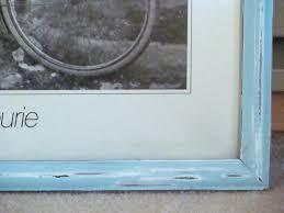 diy tutorial antiquing wood. How To Distress | Age Antique A Picture Frame Diy Tutorial Antiquing Wood