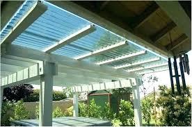 suntop pc roof panel roof panel corrugated roof panel sheet plastic roof panels transpa corrugated roofing sheets corrugated roof panel panel suntop