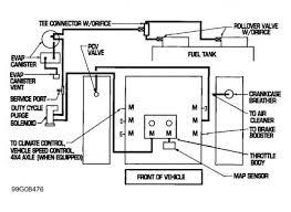 4x4 front axle vacuum line broke dodgeforum com 2012 Ram 1500 Map Sensor at 2012 Ram 1500 Front Differential Wiring Harness