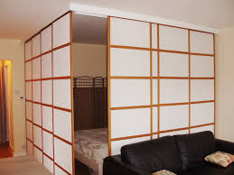 Sliding Wall Dividers Japanese Sliding Panels Shoji Panels Blinds Supplied All Over