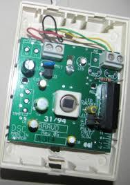 motion sensor wiring diagram image wiring how to wire motion detector jodebal com on motion sensor wiring diagram