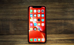 Xr Hardwarezone Iphone Everyone The Apple For Review Else Awv7qff5x