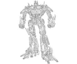 Small Picture Transformers Fall of Cybertron Optimus Prime Toys Surfing