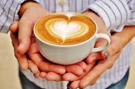 coffee love. Brilliant Love 775 Jimmy  Louisa To Coffee Love P