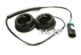 knock sensor wiring harness fits gmc yukon sierra camaro cadillac you re almost done knock sensor wiring harness