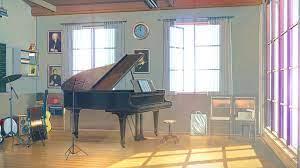 aw48-arseniy-chebynkin-music-room-piano ...