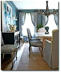 distressed looking furniture. Decorating With Distressed Furniture Ideas Looking