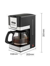Máy Pha Cà Phê Espresso Nhà Hơi Nước Nhỏ Sữa Bọt Máy Nhỏ Giọt Loại Cà Phê  Cầm Tay Máy|Bộ Phận Thiết Bị Chăm Sóc Cá Nhân