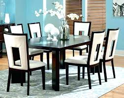 dining table design with glass top dining room sets dreaded great marble top table set dining table design with glass top