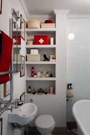 bathroom storage ideas uk. 23 storage solutions for small spaces bathroom ideas uk m